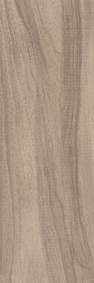 daikiri brown wood 25x75 cm
