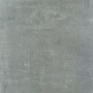 concreto graphite lapatto 59,8x59,8