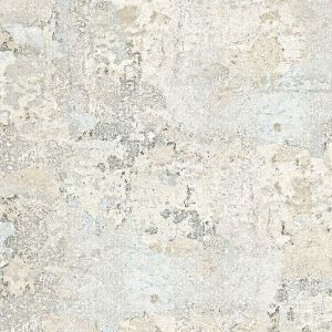 aparici carpet sand natural 100x100