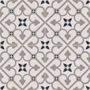 brighton grey 45x45 halcon patchwork