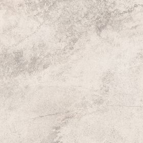 GPTU 602 stone light grey lappato 59.3x59.3cm